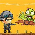 zombieshooter3