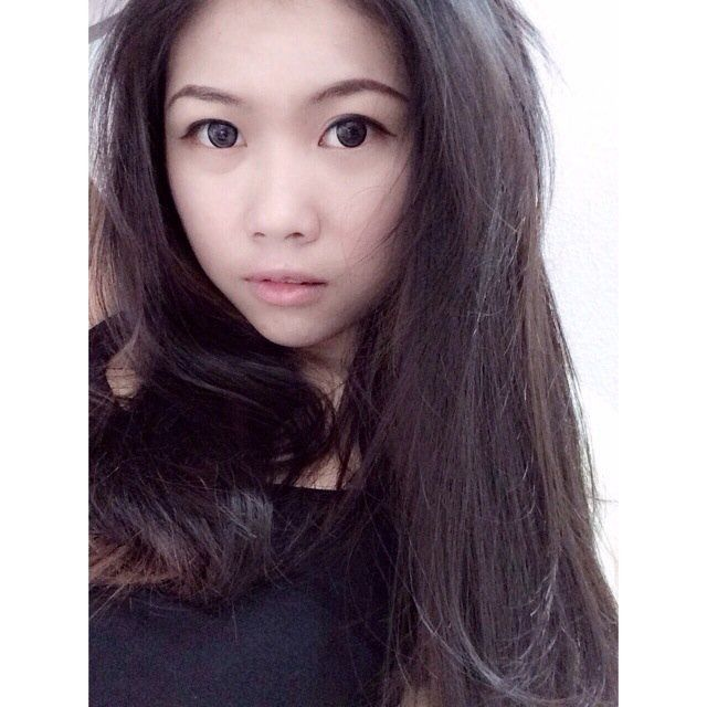Elaine Yuan