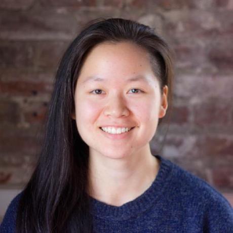 Cynthia Ma