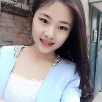 Wenny Yang