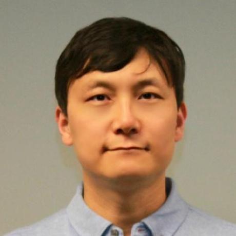 Joong Lee