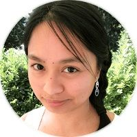Alice Kim