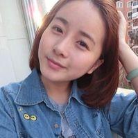 Emma Zhao