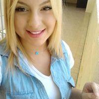 Samantha Dillion