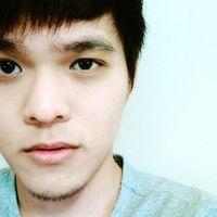 Chaoyu Wei