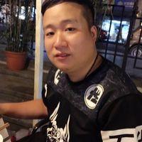 Jason Xiong