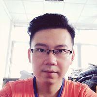 Zhenxi Zhao