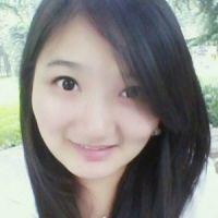 Zhaoya Xia