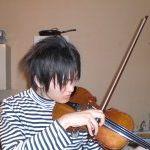 Yosuke Nakata