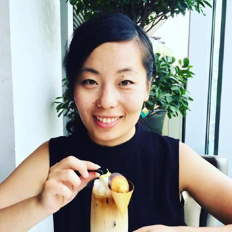 Dorothy Wu