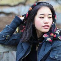 Nannan Zhao