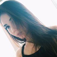 Norah Abiltay