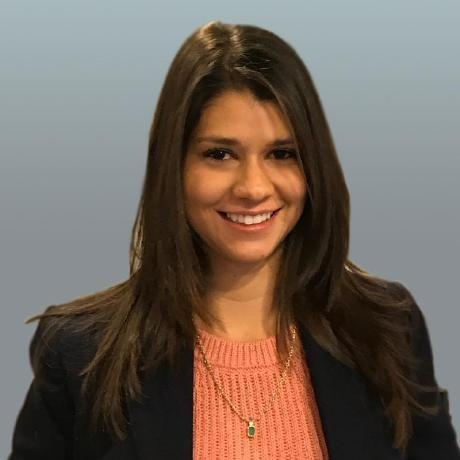Sabrina Mesa
