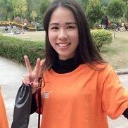 Sharon Mai