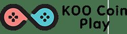 Koo Coin Play